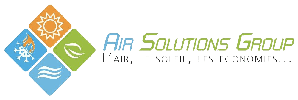 Air Solutions Group